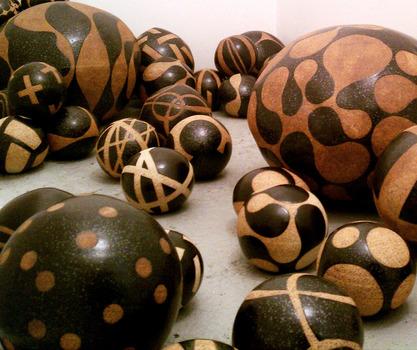 20121103183755-balls_cuong_ta_sml