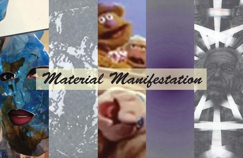20121104005155-material