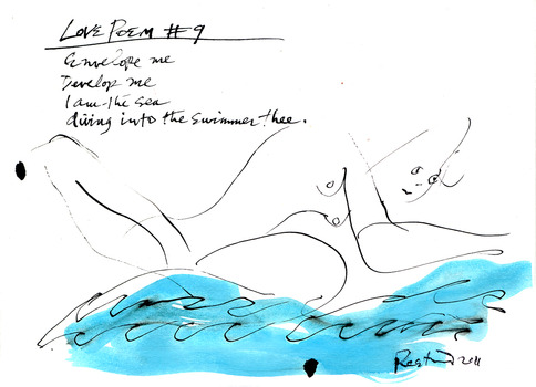 20121104011422-lila-ink-nude-on-envelope-lp9