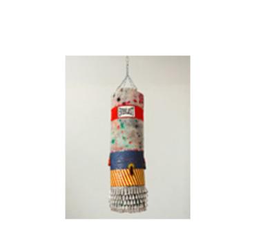 20121104011641-thumb-gibson2