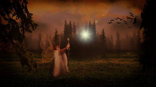 20121104034524-fantasy