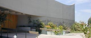 20121104161322-exterior