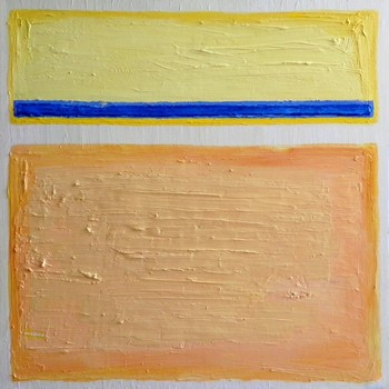 20121104162620-__barcode_62__from_the_series__painted_barcodes__35