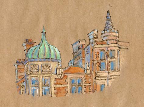 20121104173629-jasmn_parker_london_rooftop
