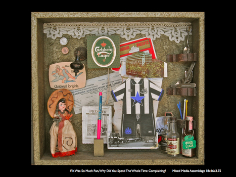20121104174042-liisa_kennedy_portfolio_01-22-12