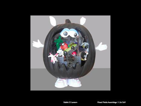 20121104174438-liisa_kennedy_portfolio_01-22-12