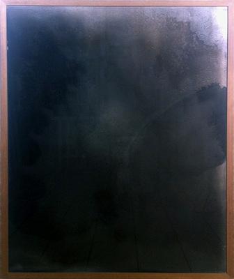 20121104180338-lll