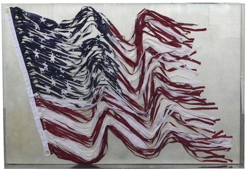 20121104181618-raymond_waters_flag