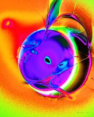 20121104194143-imagine_it_2