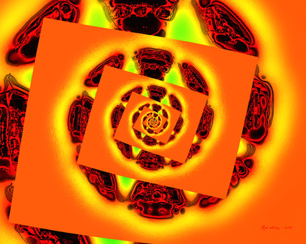 20121104195626-orange_glow