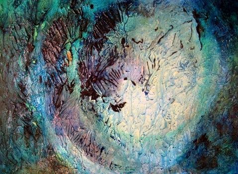 20121104203632-biviano_icarus_30x40_oil_and_polychroma_resin_on_canvas
