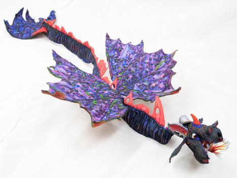 20121104204456-firedragon300b