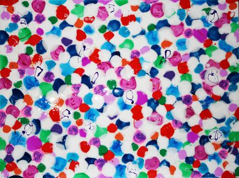 20121105005611-muse