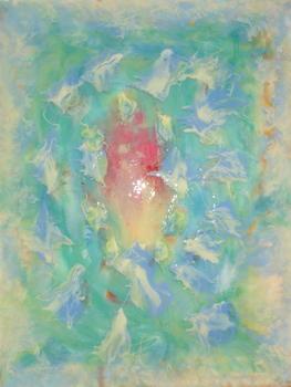 20121105023600-sublime