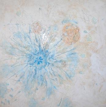 20121105024537-starburst-large