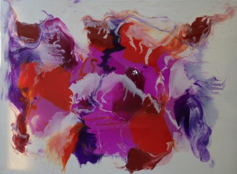 20121105025019-purple_1_