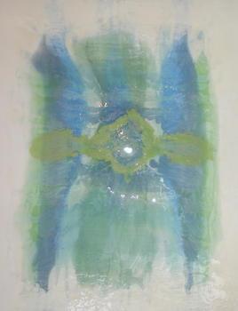 20121105035240-angelic_10-16-07