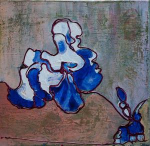 20121105051015-art-1-7