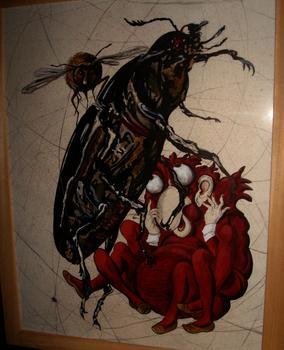 20121105122821-bug1