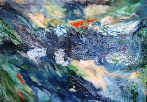 20121105152840-aquarius_small