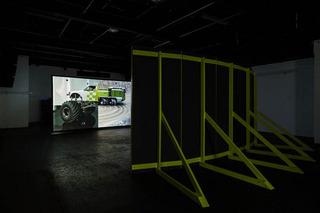 20121105155930-satwell_installation