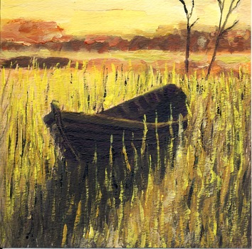 20121105204121-old_wooden_boat_in_the_reeds