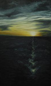 20121105220253-e_sowellzak_illumination_a_key_west_sunset