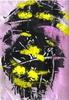 20121105224319-pineapple