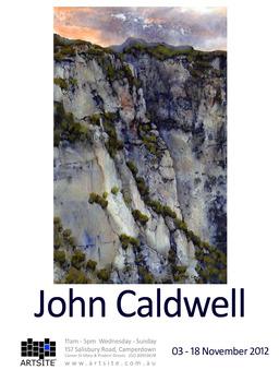 20121106011011-web_poster03_caldwell