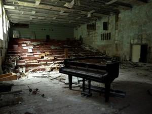20121106011302-thater_musicschool_piano-600x450
