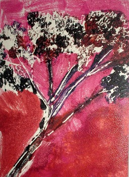 20121106093540-lisa_stocking__sedum_2_monoprint