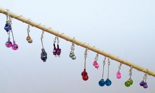 20121106093638-liz_whitman_smith_earrings