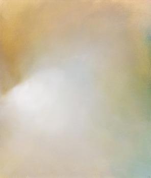 20121106093902-tina_mammoser_resound_2