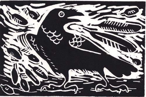 20121106094500-rebecca_elliot_crow