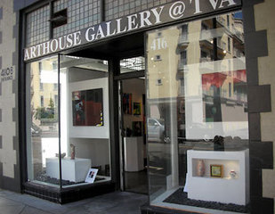 Art_house_gallery