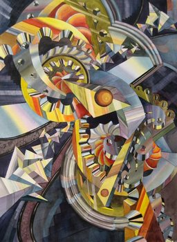 20121106125418-entropy
