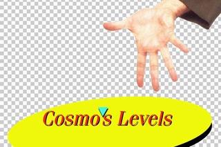 20121106142755-cosmos_web