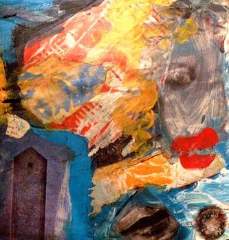 20121106172113-aruba