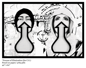 Process_of_elimination