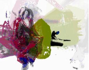 20121107000317-reichelt_movements-250px_