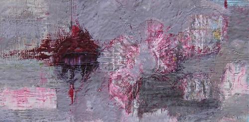 20121107002050-cherry-bomb_sm