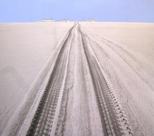 20121107002510-ingolfshofdi_black_sand_beach