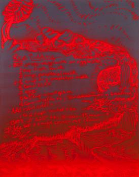 20121107102934-drprimage