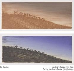 20121107120007-ruschapr