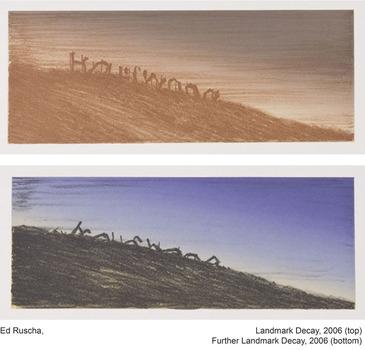 20121107120012-ruschapr