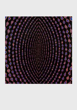 20121107120840-tomaselli