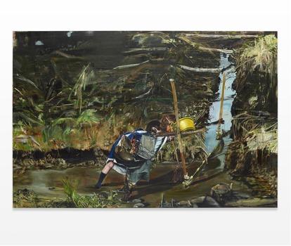 20121107142347-l_opold_rabus__sc_ne_de_p_che__2011__oil_on_canvas__200x300cm