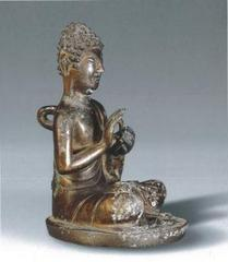 20121107155759-web_seated_statue_of_buddha