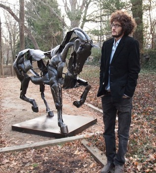 20121107155805-me_and_horse