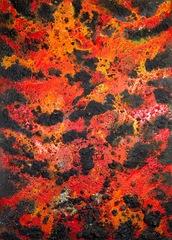 20121107172758-piezas_0001